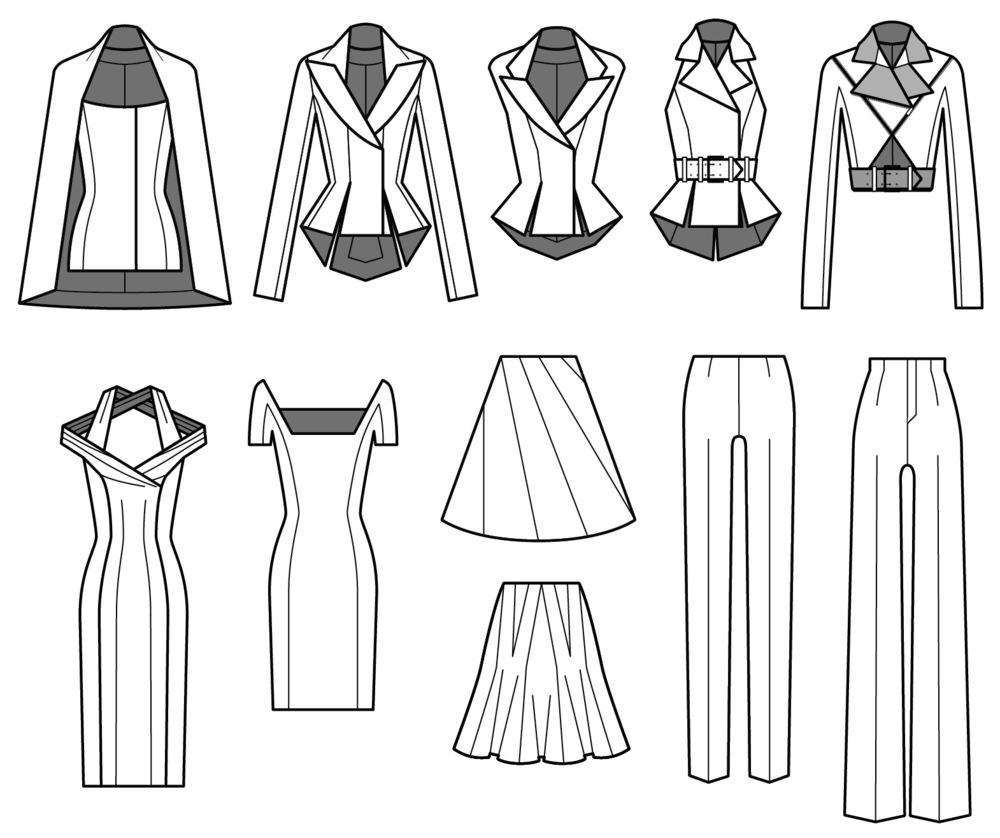 SUDALNIK+CAD+EXAMPLES.jpg
