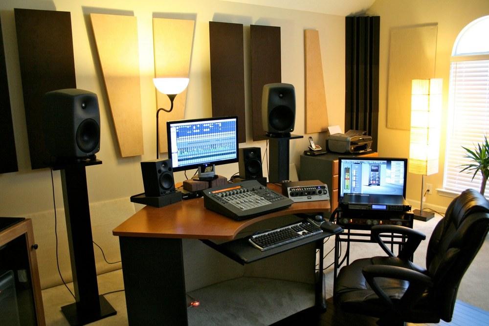 Studio 78