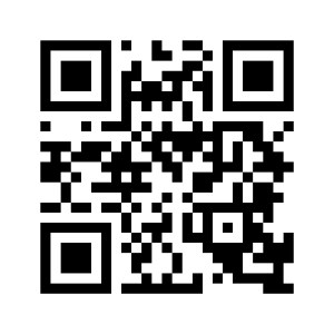* This is a QR code for Genesis Technology's newsletter sign-up.