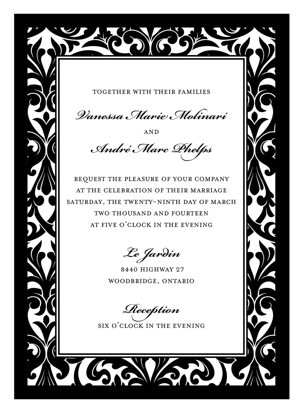 ClassicDamask_invitationLO.png