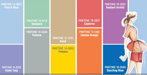 Pantone-Fashion-Color-for-Spring-2014.jpg