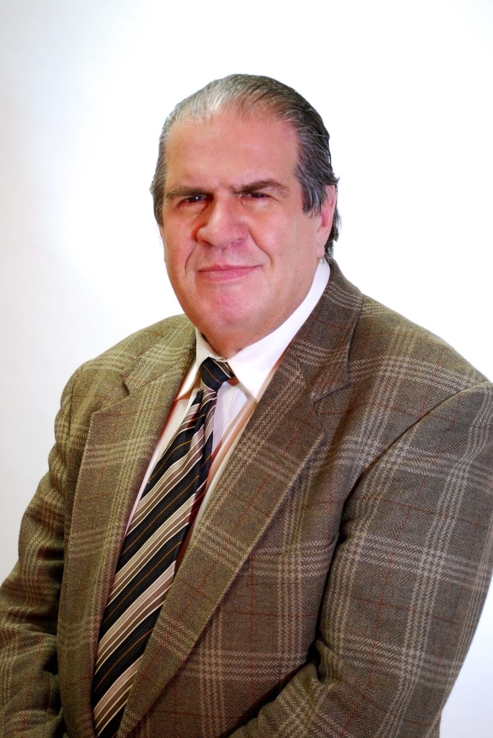 Eduardo Lambert