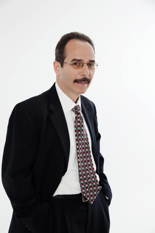 Enrique Galiano