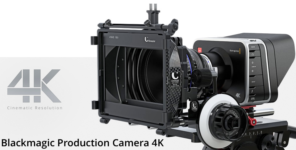 blackmagic4k camera With 4K.jpg