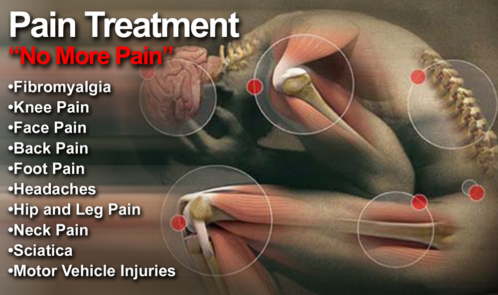 slideimages (Pain Treatment).jpg
