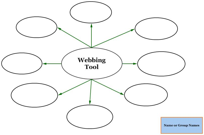 web_template (STANDARD).jpg