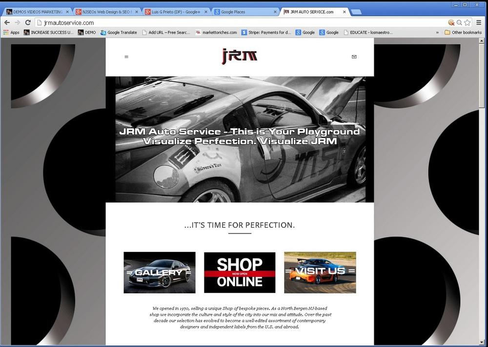 JRM AUTO SERVICE Web.jpg
