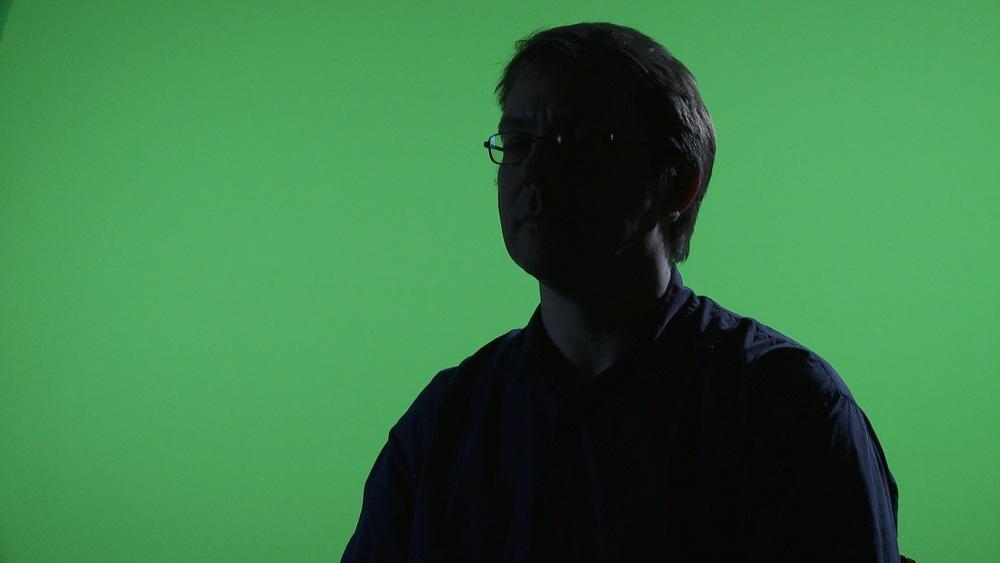 Green backlight.jpg