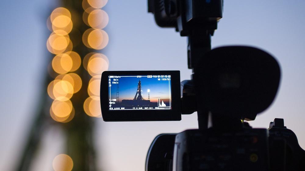 video-camera-screen-1920x1080.jpg