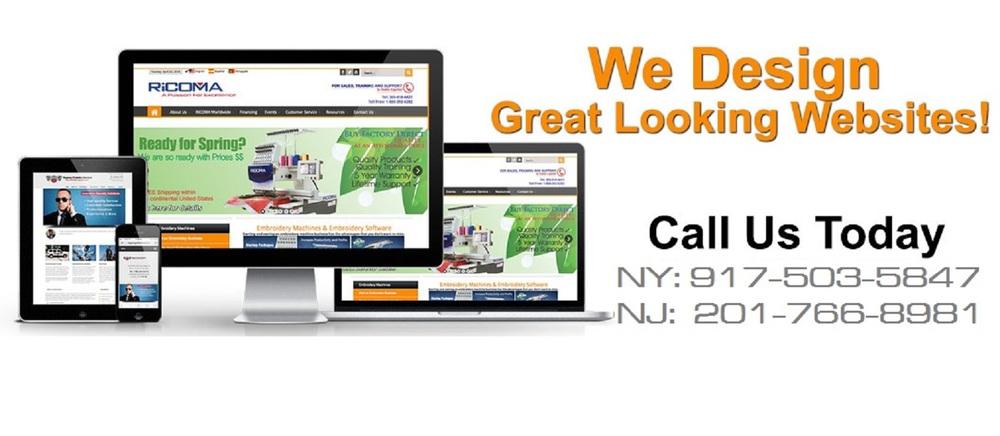 Affordable-Web-Design.jpg