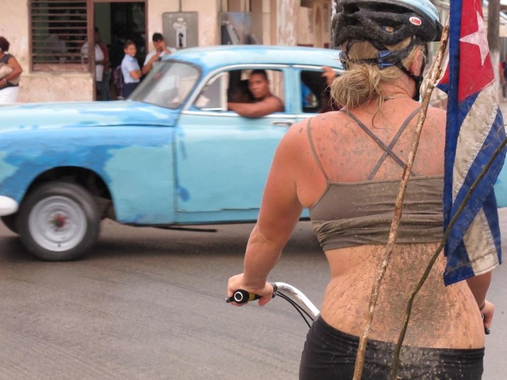 Cuban Pro.jpg