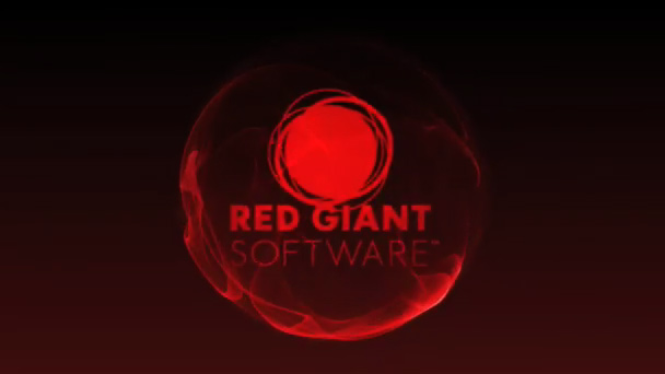 Red Giants Soft.jpg