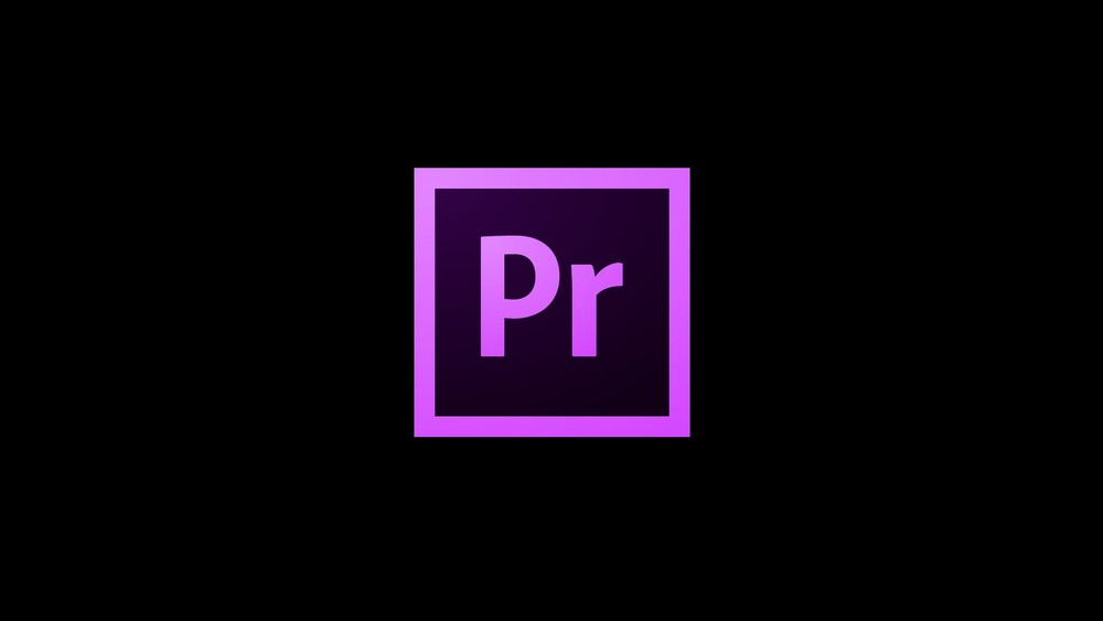 Adobe Premiere Pro.jpg