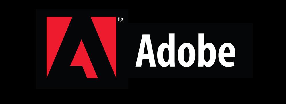 Adobe_logo-4.jpg