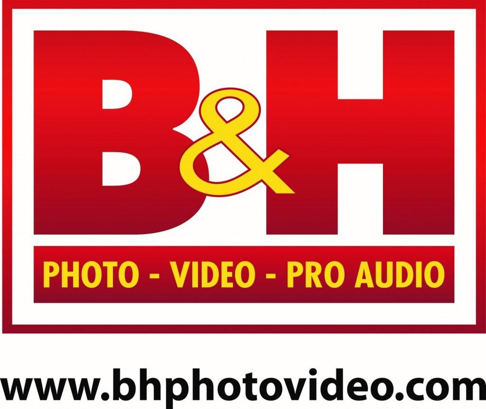B-H-1024x860.jpg