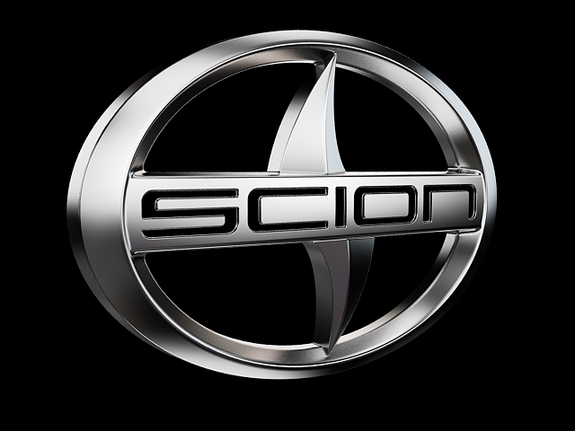 scion_on_black.jpg