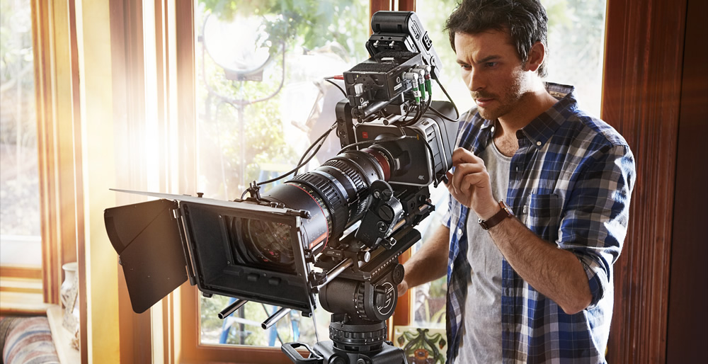 blackmagic-production-camera-4k.jpg