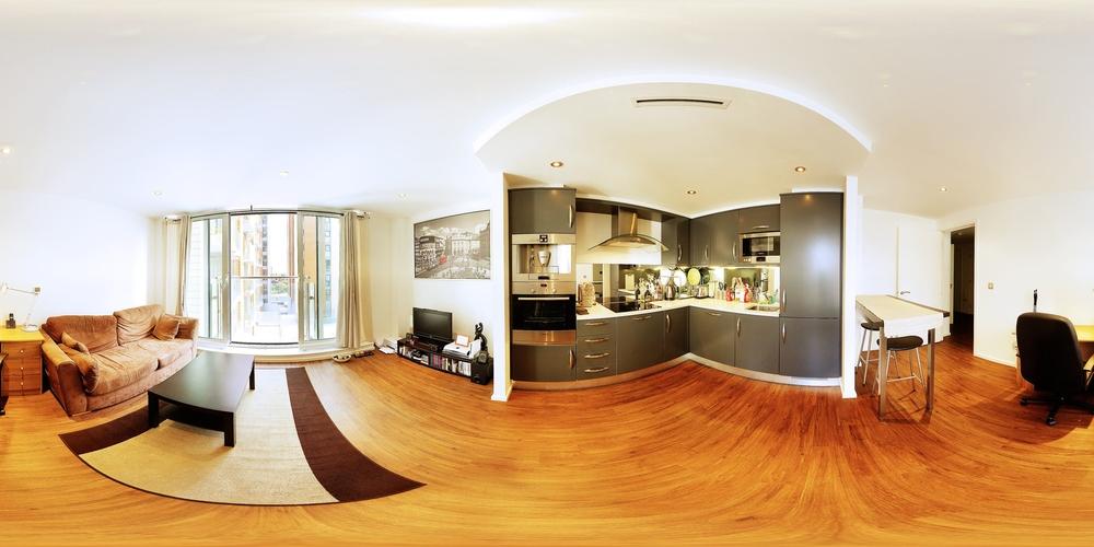 Apartamento 360.jpg