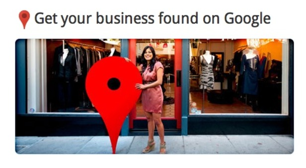 business-found-google.jpg