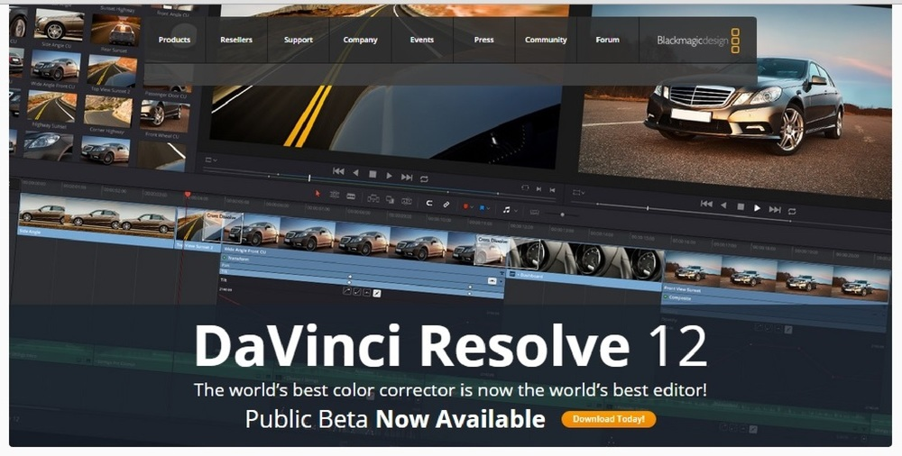 Davinci 12 Is HERE ! - Copy - Copy.jpg