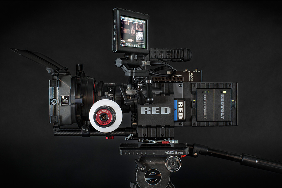 Red Camera.jpeg