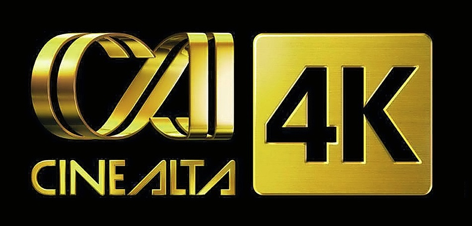 CineAlta-4K-Logo.jpg