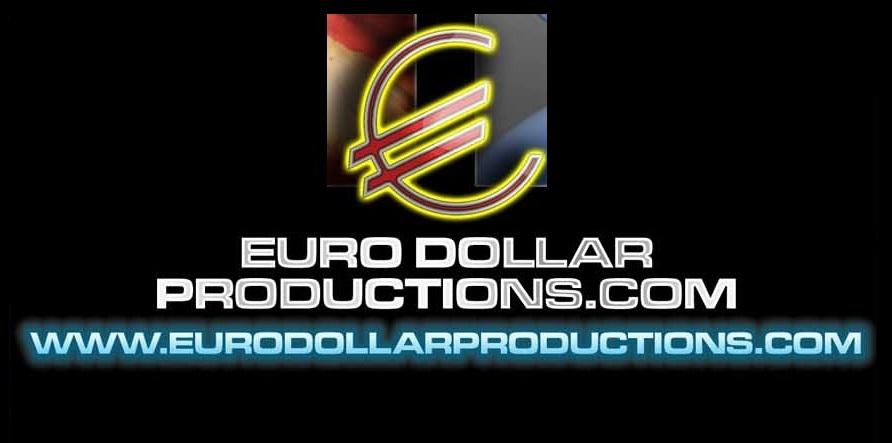 Euro Postacrd side1-a - Copy (3) - Copy - Copy - Copy.jpg
