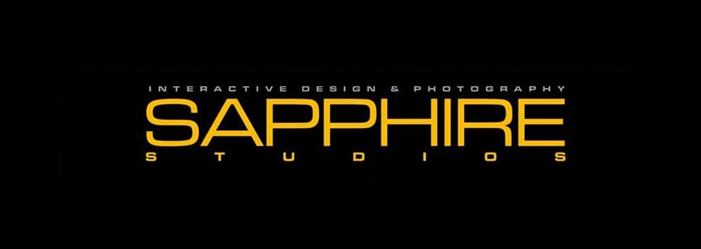 Sapphire Logo Reg Res.jpg