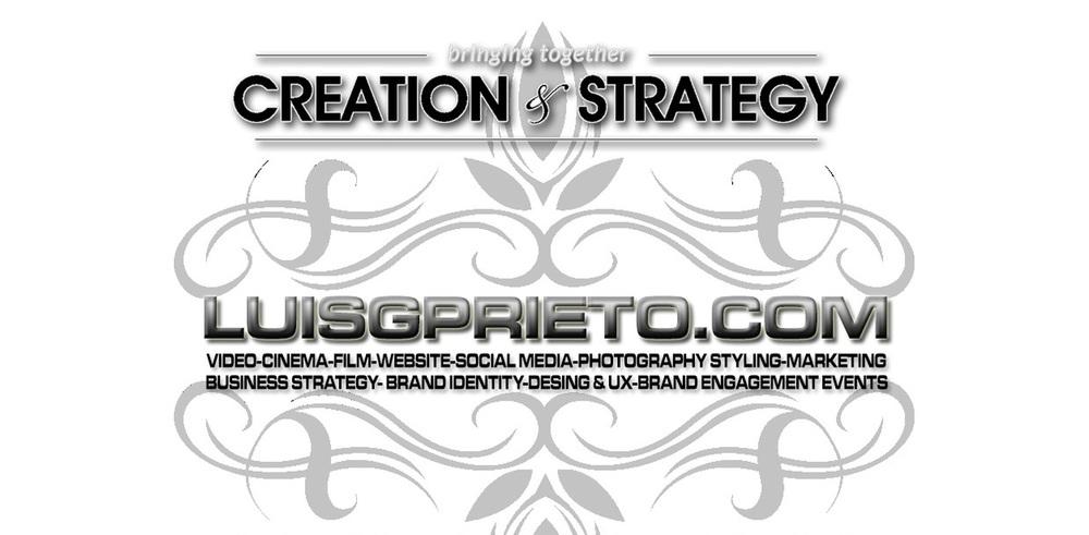 Luisgprieto Art - Copy - Copy (2) - Copy.jpg