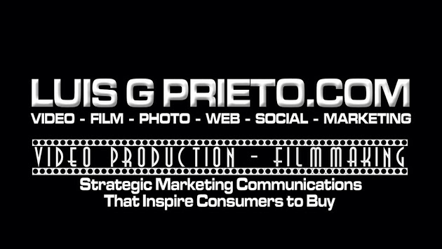 AFFORDABLE VIDEO MARKETING NY NJ CT