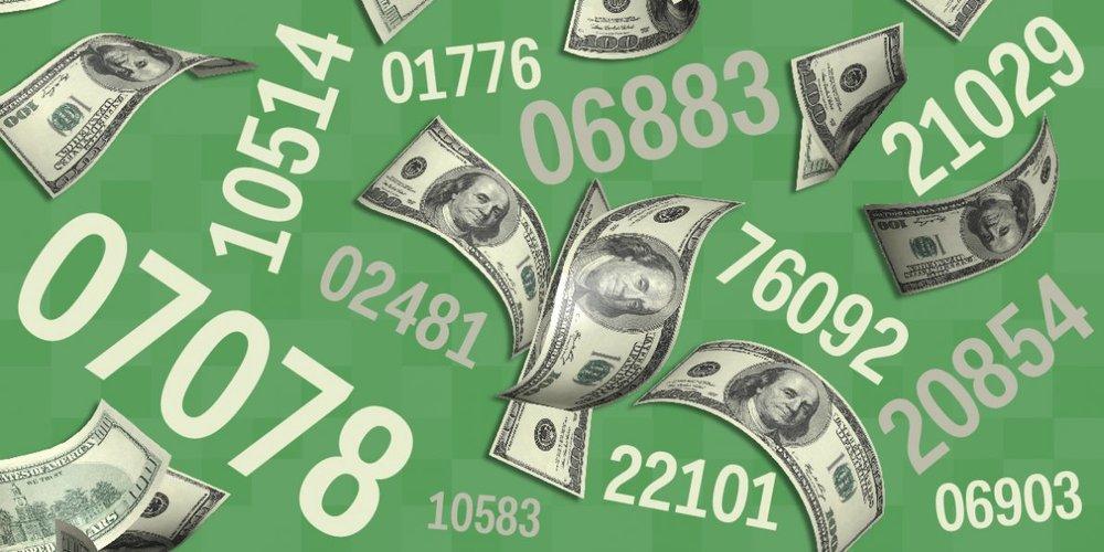 the-15-wealthiest-zip-codes-in-america.jpg