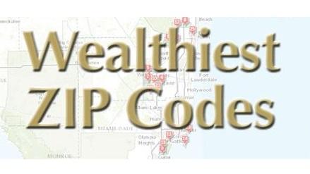 wealthiest-zip-codes.jpg