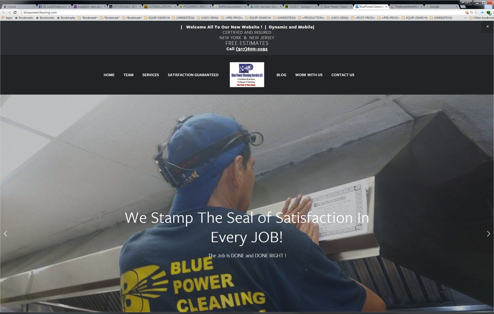 Blue Power Cleaning nj.png