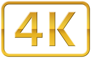 gold+-photo-logo-4k.png