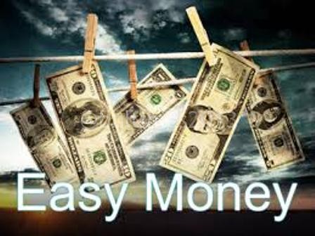 easy-money.jpg