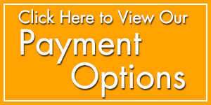 CLICK HERE -  see Payments Options