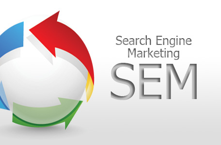 sem-search-engine-marketing.jpg