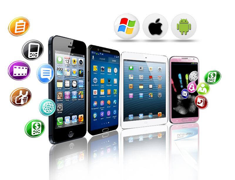 GetAppDone.jpg