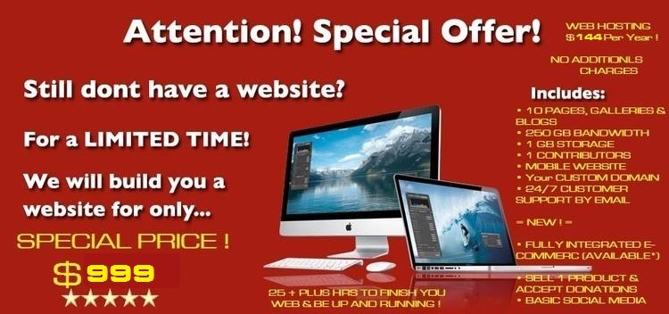 Special-offer999 - Copy - Copy - Copy.jpg