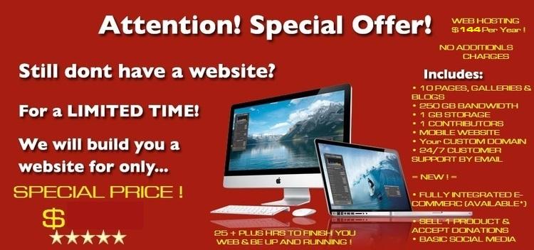 Special-offer999 - Copy - Copy.jpg