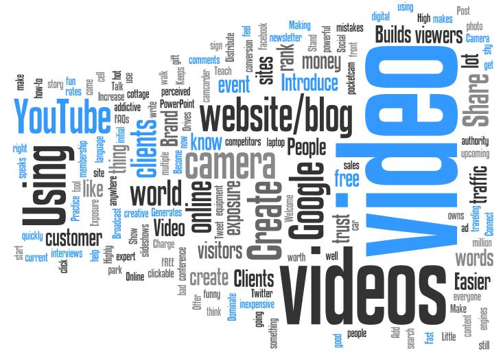 Letras-VideoWord.jpg