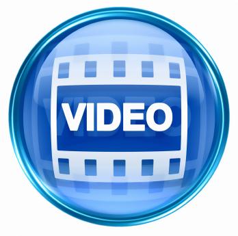 BrookSEO-Internet-Video.png