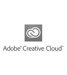 adobe-creative-cloud-logo.jpg