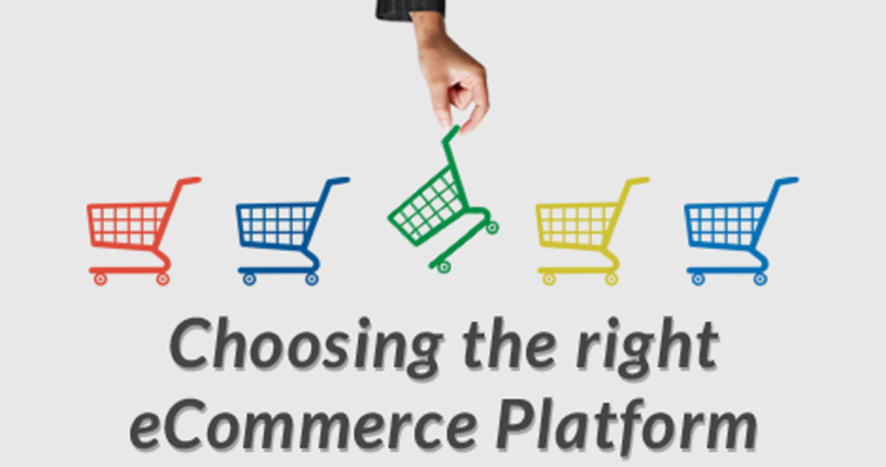 Choosing-right-eCommerce-Platform- - Copy.png