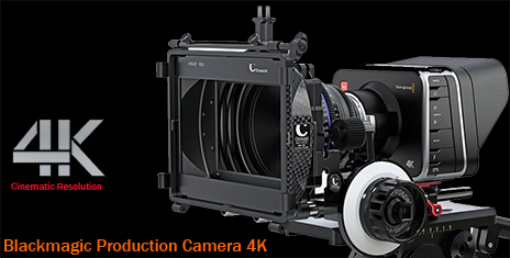 blackmagic-4k-to-premiere-pro.png