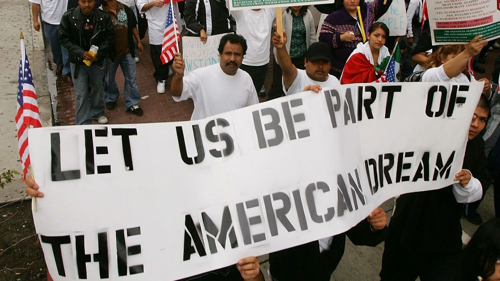 DREAM act1.jpg