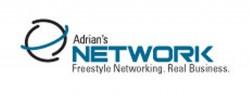 Adrains_Network-250x95.jpg