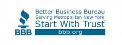 Better-Business-Bureau-250x93.jpg