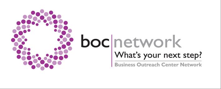 BOCNet-Logo.png