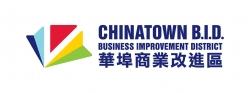 Chinatown_BID_lg-250x93.jpg